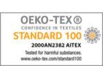 CERTIFICAT-OEKO-TEX-300x156 copia