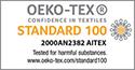 CERTIFICAT-OEKO-TEX-300x156-copia-300x192 (BAIXA)